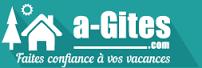 A-GITES